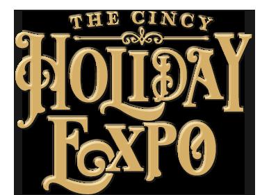 Cincy Holiday Expo